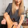 Dorothy -Ann Massage-42