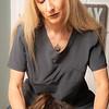 Dorothy -Ann Massage-105