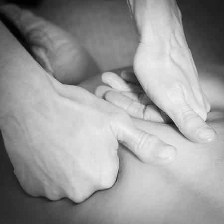 Dorothy -Ann Massage-59