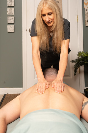 Dorothy -Ann Massage-253