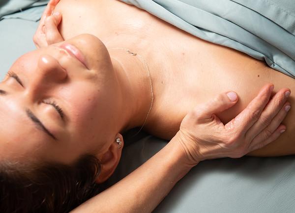 Dorothy -Ann Massage-169