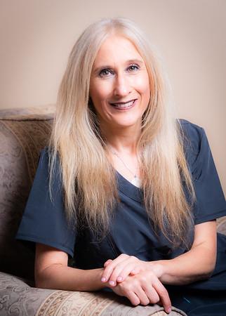 Dorothy -Ann Massage-303-2