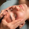 Dorothy -Ann Massage-200-2