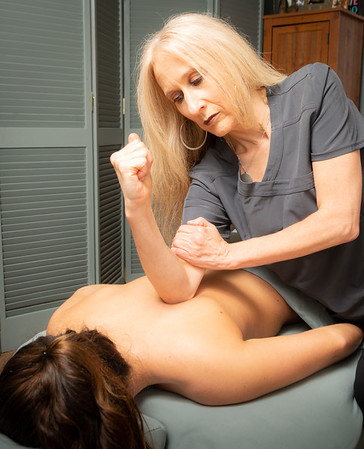 Dorothy -Ann Massage-92