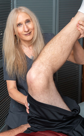 Dorothy -Ann Massage-240