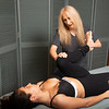 Dorothy -Ann Massage-13-2