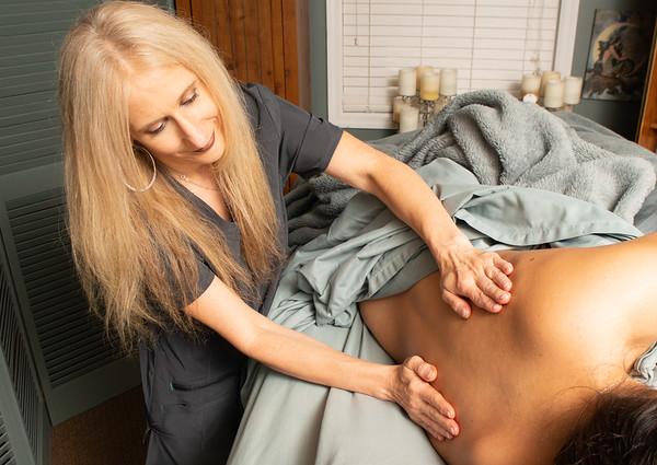Dorothy -Ann Massage-212