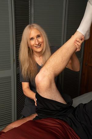 Dorothy -Ann Massage-241