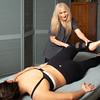Dorothy -Ann Massage-31