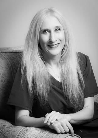 Dorothy -Ann Massage-303