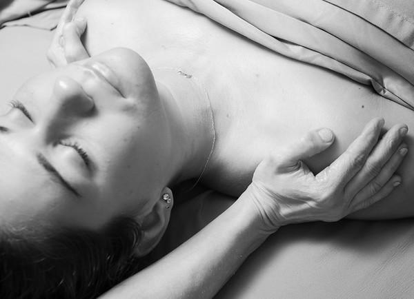 Dorothy -Ann Massage-169-2