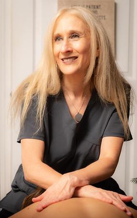 Dorothy -Ann Massage-113-2