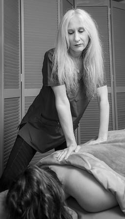 Dorothy -Ann Massage-49