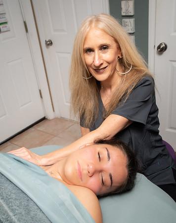 Dorothy -Ann Massage-183