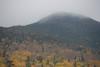 Mt. Washington Gog