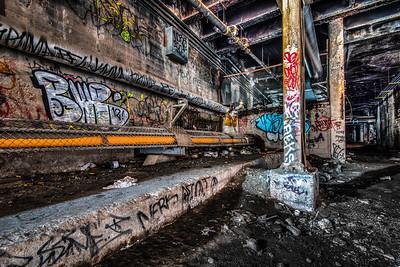 © Jean Paul Cirre Photography