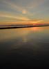 Strata Sunset