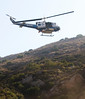 El Monte Rescue_0024