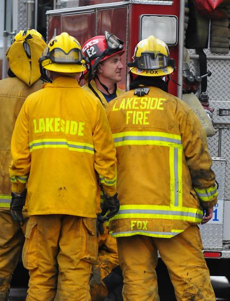 Lakeside Fire_0306