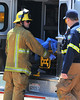 San Miguel Fire Rescue 0058