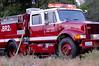 Lakeside Fire_0385