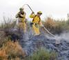 Lakeside Fire_0435