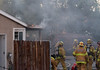 lakeside house fire_0592