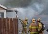 lakeside house fire_0597