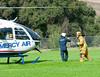 Mercy Air 10-24-2010_2842