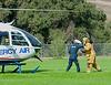 Mercy Air 10-24-2010_2840