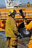 Santee freeway bridge fire_0086