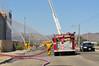Santee freeway bridge fire_0017