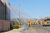 Santee freeway bridge fire_0041