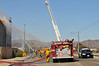 Santee freeway bridge fire_0020