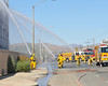 Santee freeway bridge fire_0043
