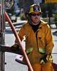 Santee freeway bridge fire_0081