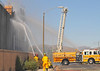 Santee freeway bridge fire_0065