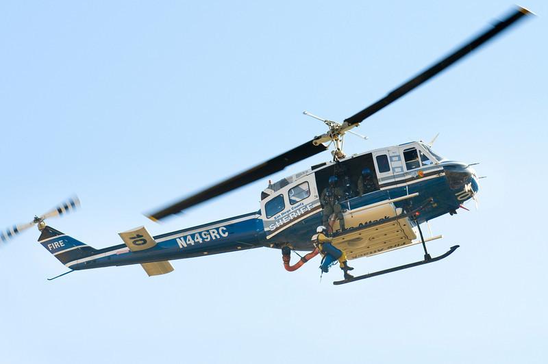 El Monte Rescue_0016
