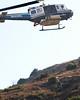 El Monte Rescue_0021