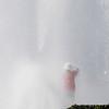 Santee_hydrant__002
