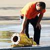 Santee_hydrant__015