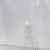Santee_hydrant__003