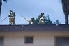 Pepper Dr  Chimney Fire_0023