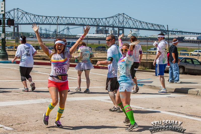 IMAGE: http://www.stuscully.com/OnTheLighterSide/Events/2013-Baton-Rouge-Color-Run-5K/i-9LT9Rgr/1/L/8C0U5825-L.jpg