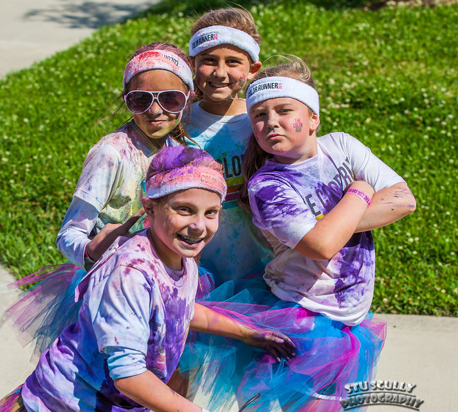 IMAGE: http://www.stuscully.com/OnTheLighterSide/Events/2013-Baton-Rouge-Color-Run-5K/i-FMKnpsQ/1/L/8C0U5782-L.jpg