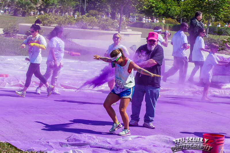 IMAGE: http://www.stuscully.com/OnTheLighterSide/Events/2013-Baton-Rouge-Color-Run-5K/i-tNwjZBX/1/L/8C0U5356-L.jpg