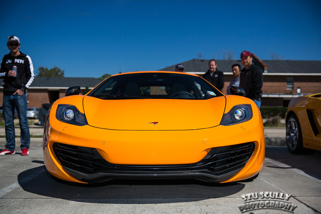 IMAGE: http://www.stuscully.com/OnTheLighterSide/Events/March-2013-Cars-and-Coffee/i-W3sJvtX/2/XL/JY0A8491-XL.jpg