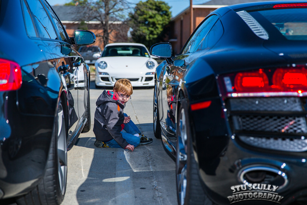 IMAGE: http://www.stuscully.com/OnTheLighterSide/Events/March-2013-Cars-and-Coffee/i-p3Ldbk7/1/XL/JY0A8464-XL.jpg