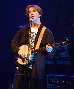 11-03-2004_Glasgow_4400