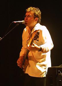 04-03-2004_Swansea_4045